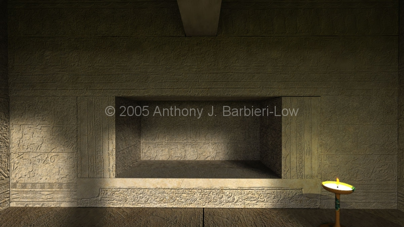 postworkd backwall2