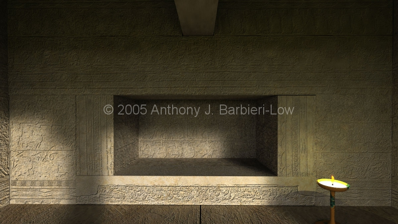 postworkd backwall3